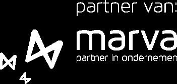 marva-uitvaartzorg-logo-partner