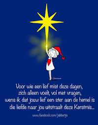 jabbertje.nl Kerstwens