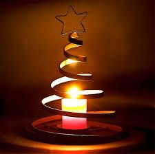 kerst lichtje